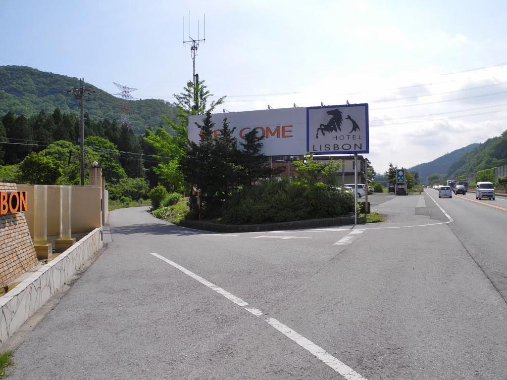E611_kasiwabara1_09