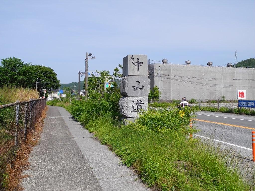 E611_kasiwabara1_10