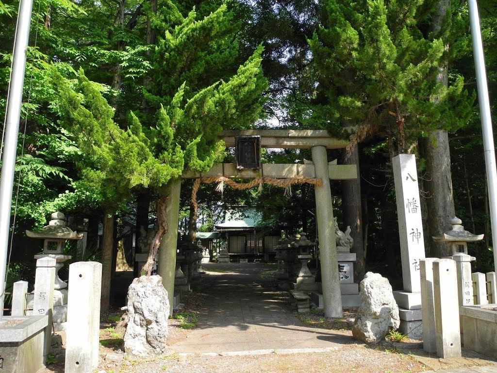 E611_kasiwabara1_12