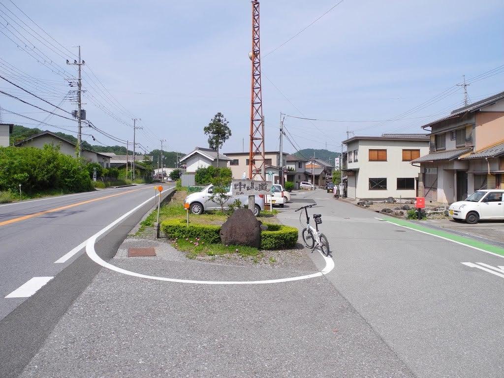 E611_kasiwabara1_14