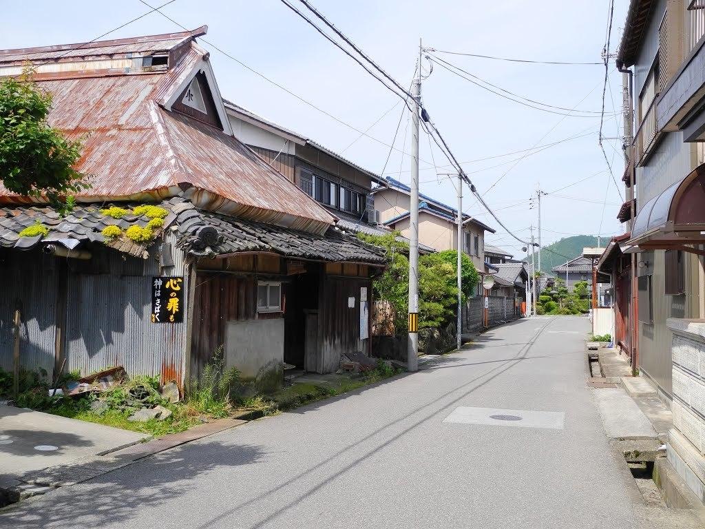 E611_kasiwabara1_15