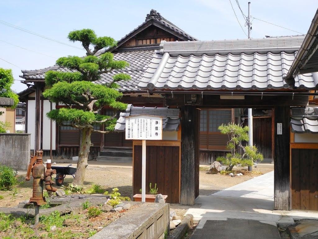E611_kasiwabara1_16