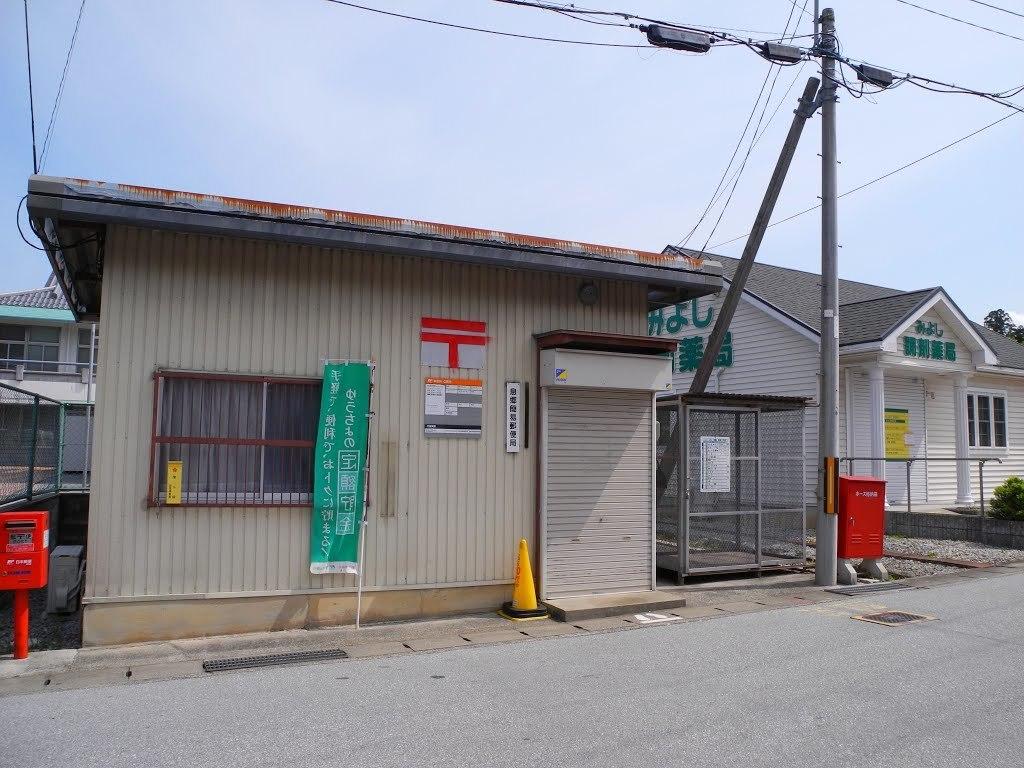 E611_kasiwabara1_18