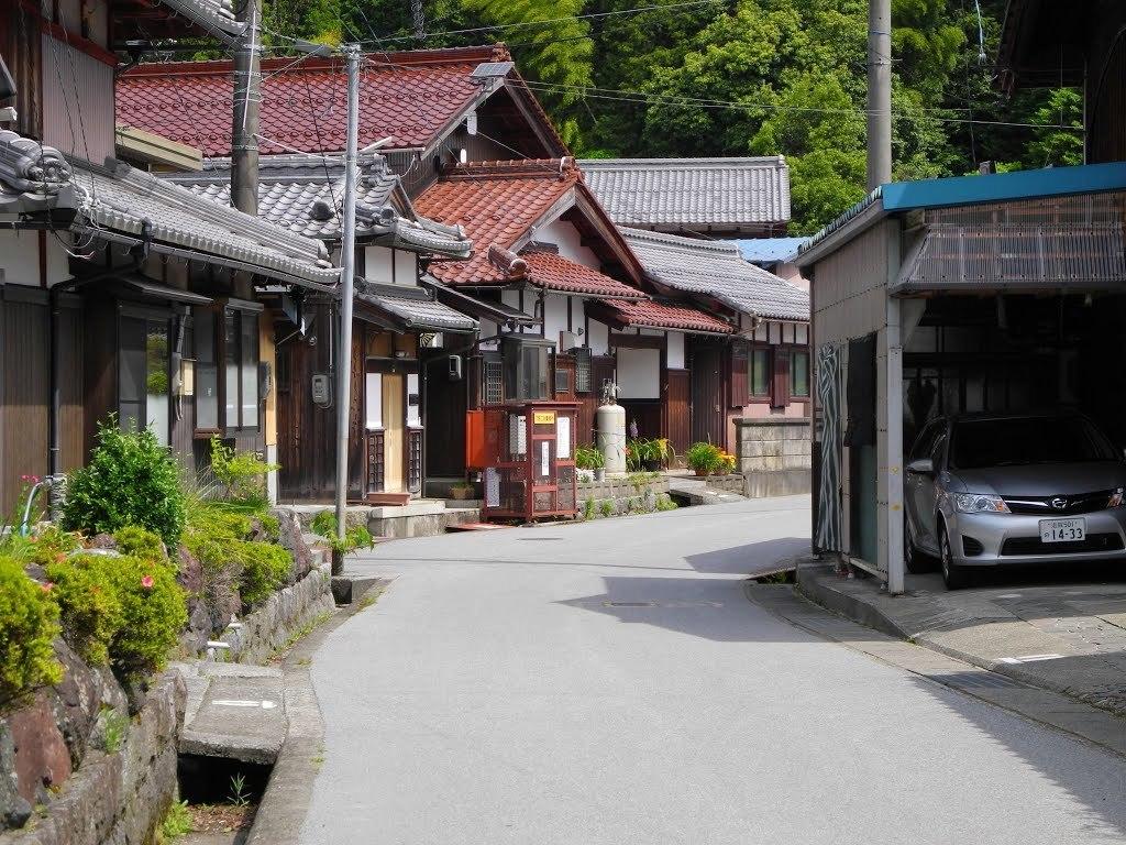 E611_kasiwabara1_20