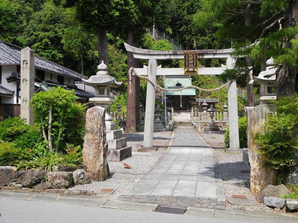 E611_kasiwabara1_25