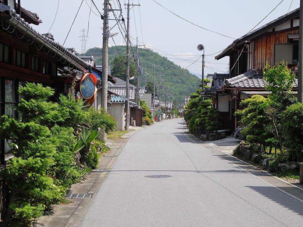 E611_kasiwabara1_28