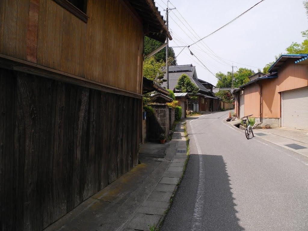 E611_kasiwabara1_30