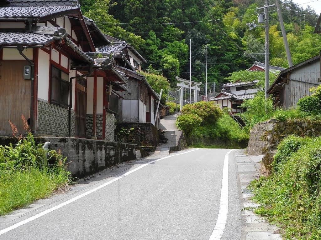 E611_kasiwabara1_32