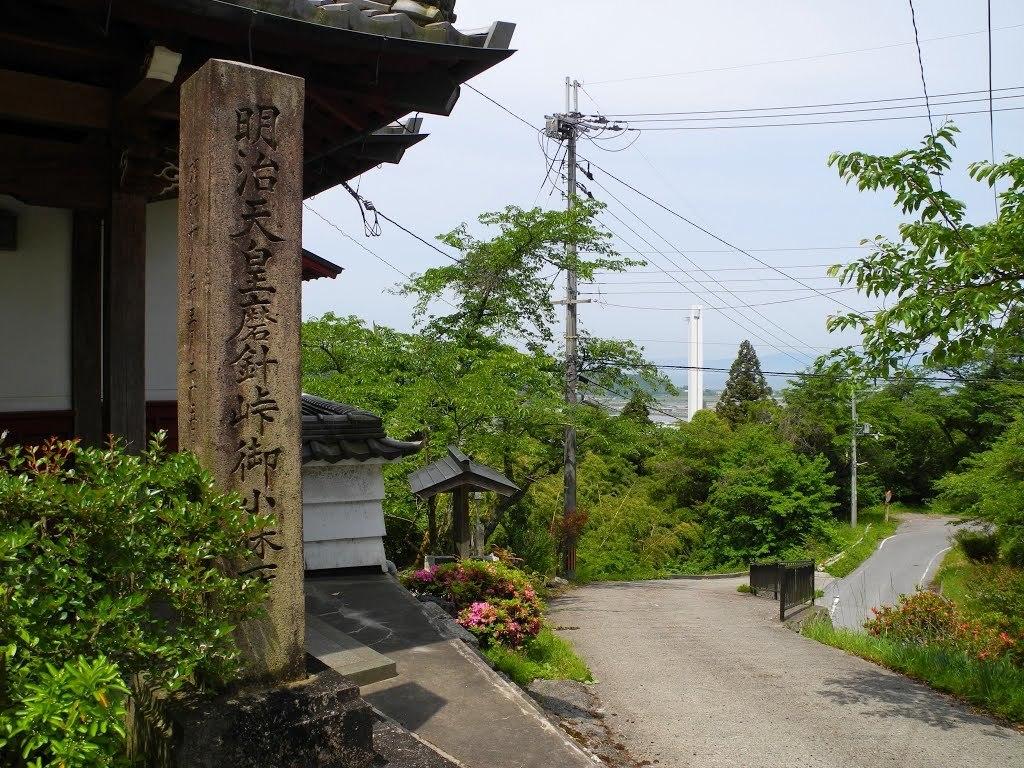 E611_kasiwabara1_34