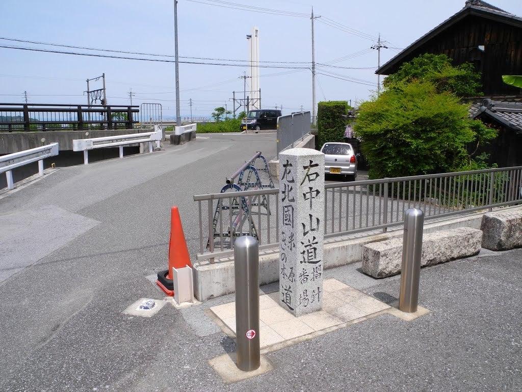 E611_kasiwabara1_36