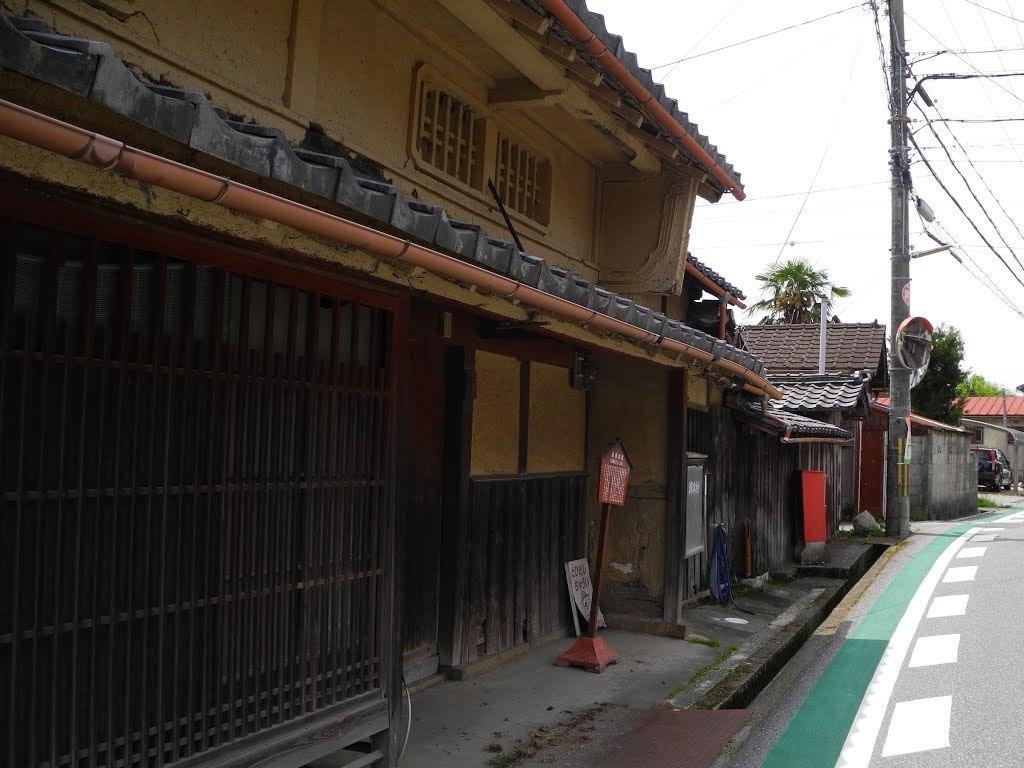 E611_kasiwabara2_02