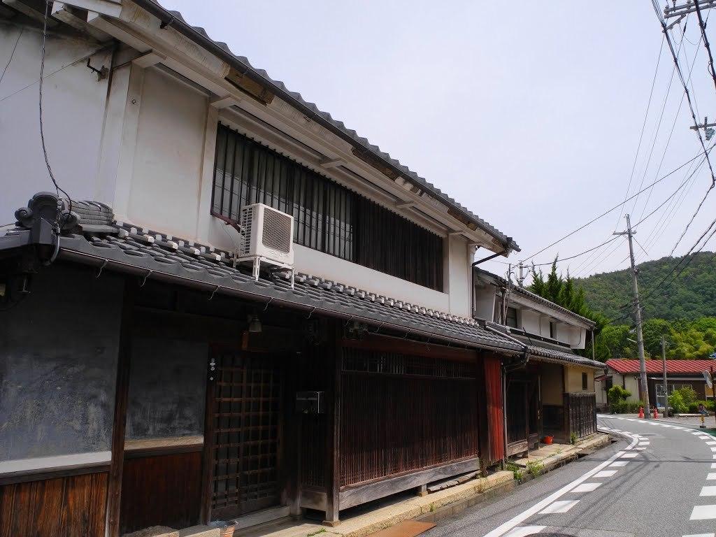 E611_kasiwabara2_03