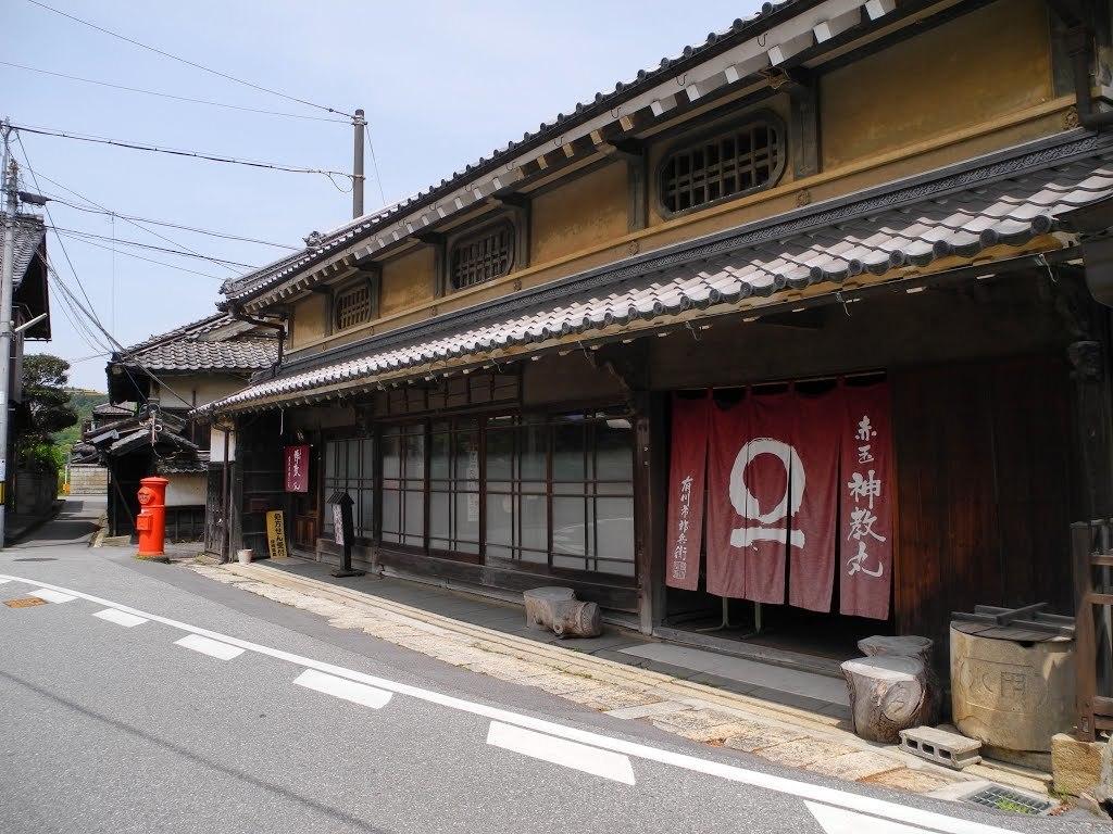 E611_kasiwabara2_05