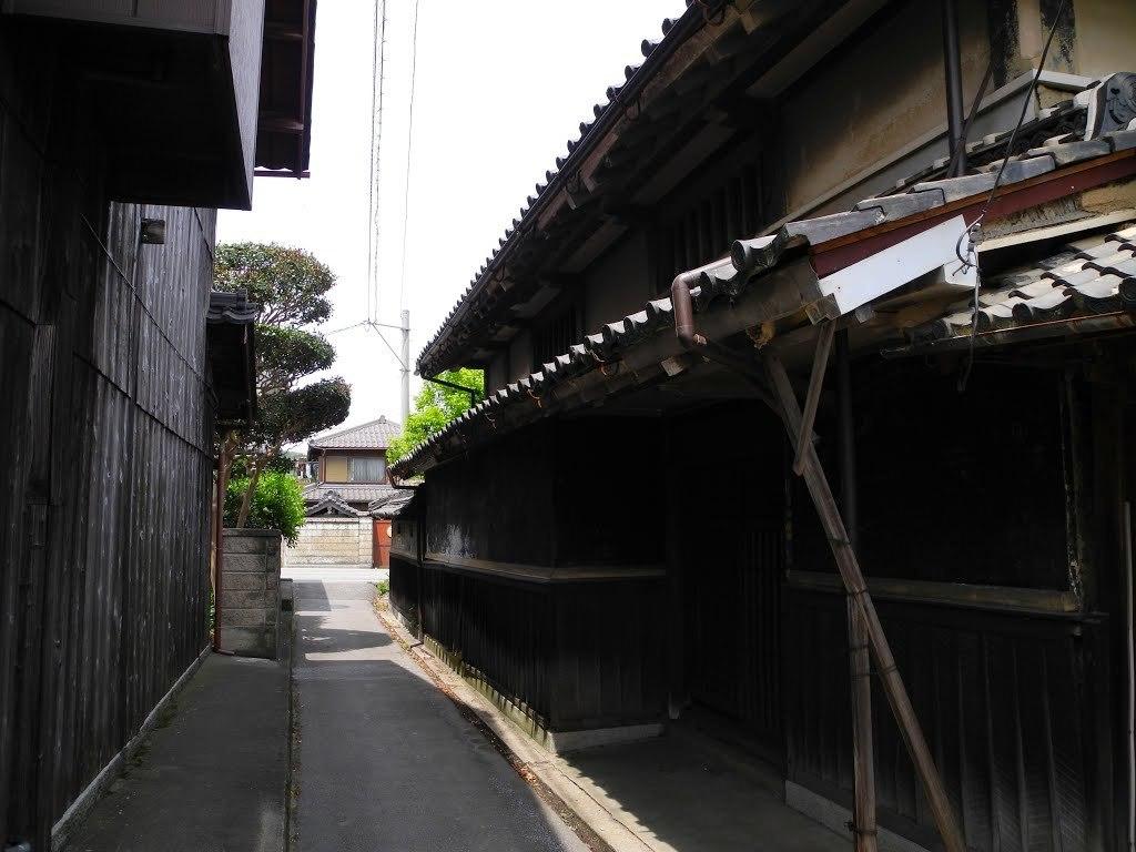 E611_kasiwabara2_06