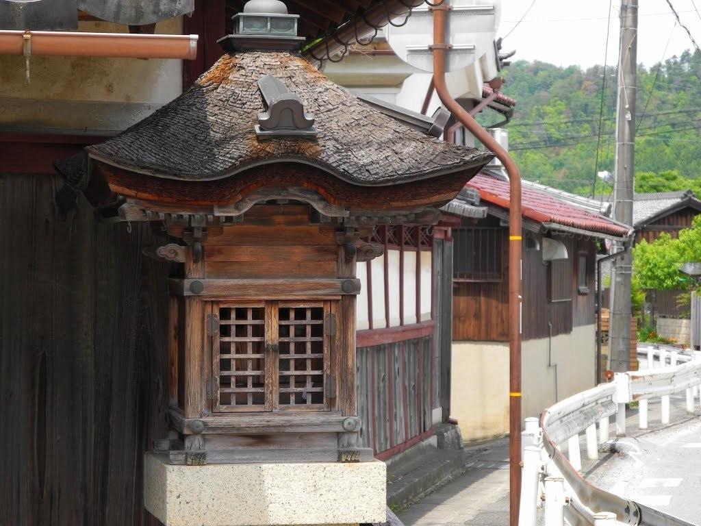 E611_kasiwabara2_09