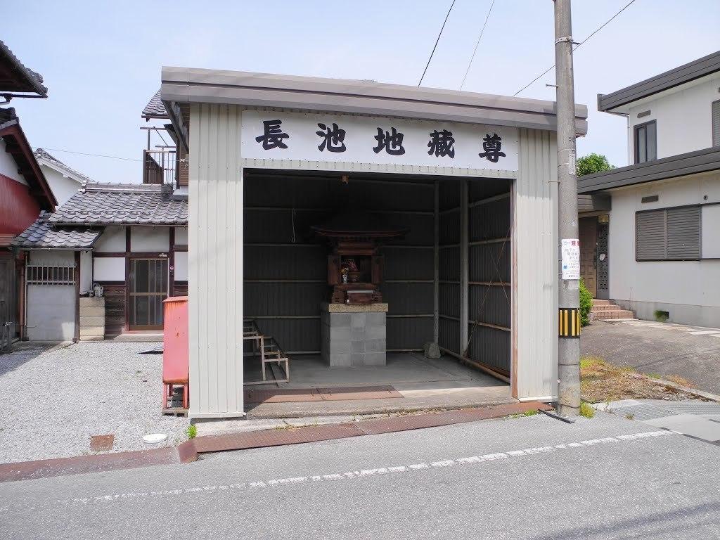 E611_kasiwabara2_10
