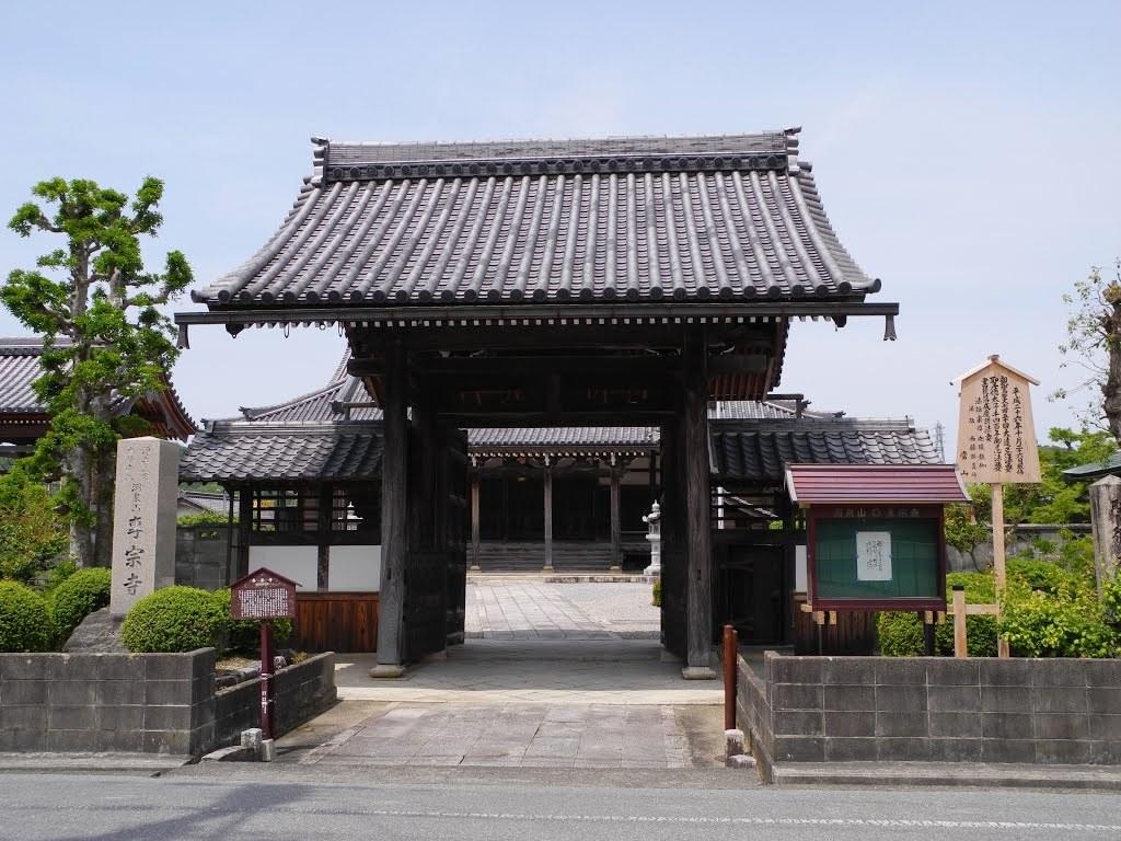 E611_kasiwabara2_11