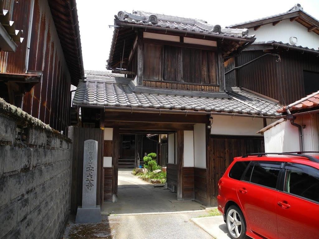 E611_kasiwabara2_12