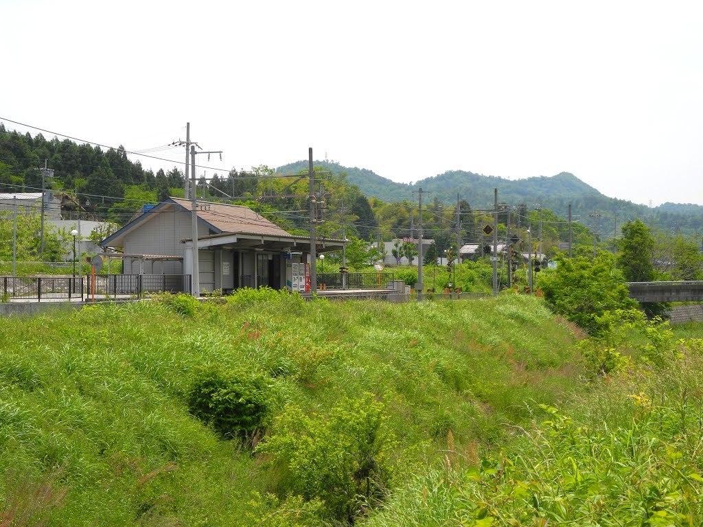 E611_kasiwabara2_20