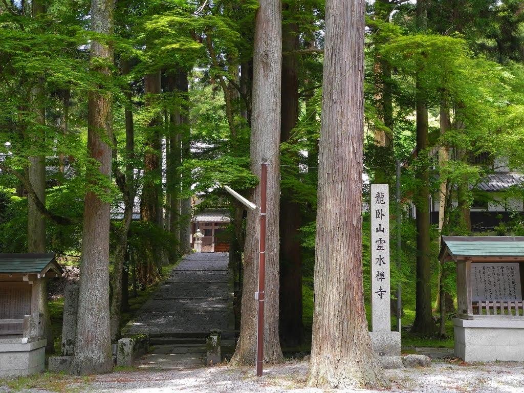 E611_kasiwabara2_23
