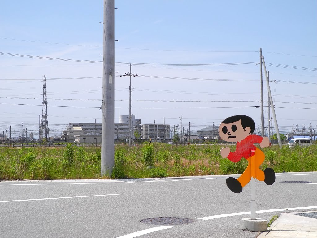 E611_kasiwabara2_26