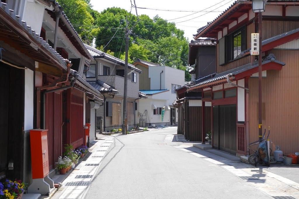 E611_kasiwabara2_27