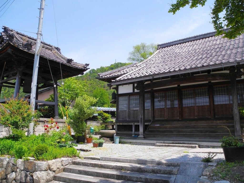 E611_kasiwabara2_28