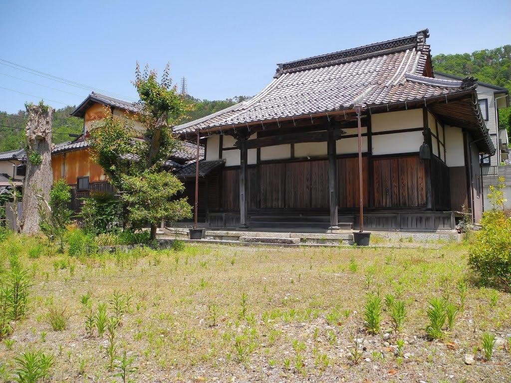 E611_kasiwabara2_32