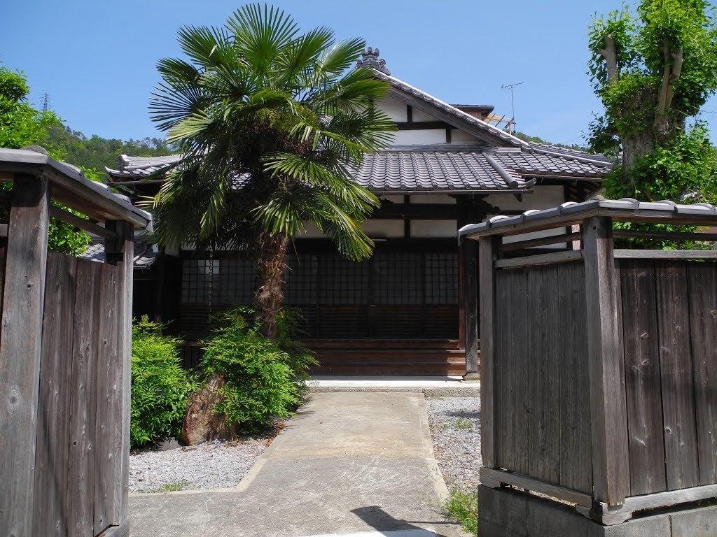E611_kasiwabara2_40
