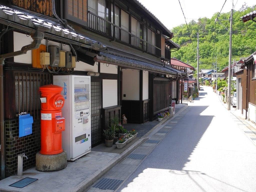 E611_kasiwabara2_42