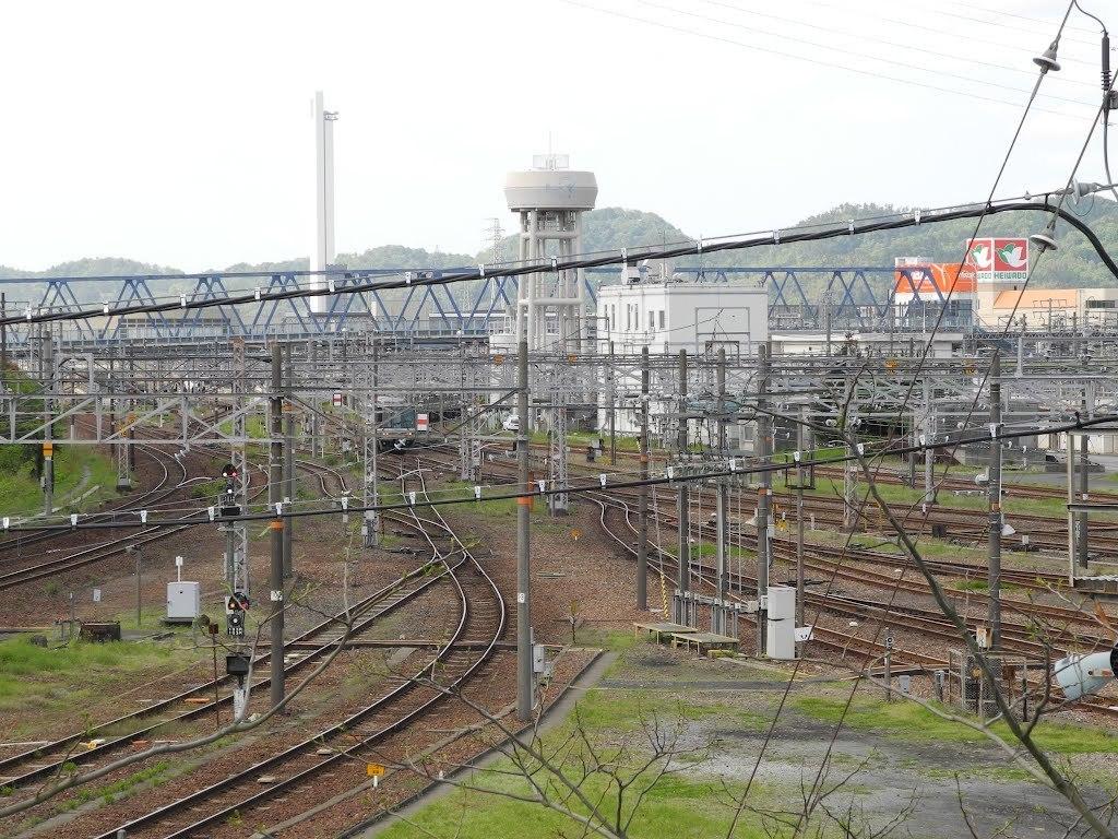 E611_kasiwabara2_44