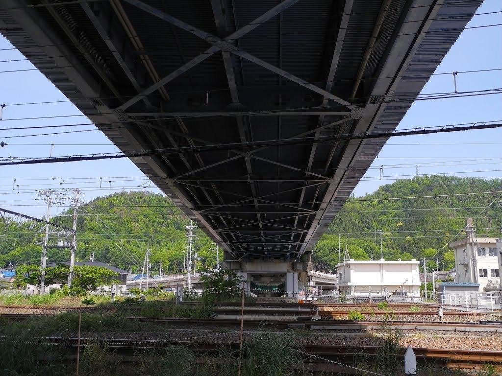 E611_kasiwabara2_48