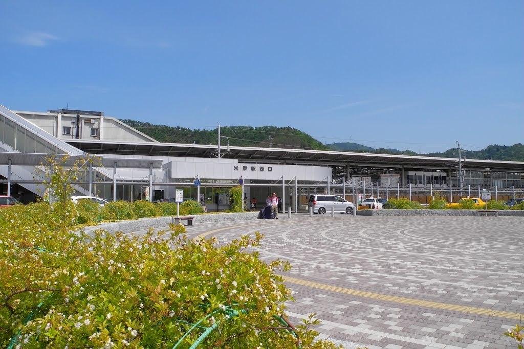 E611_kasiwabara2_49