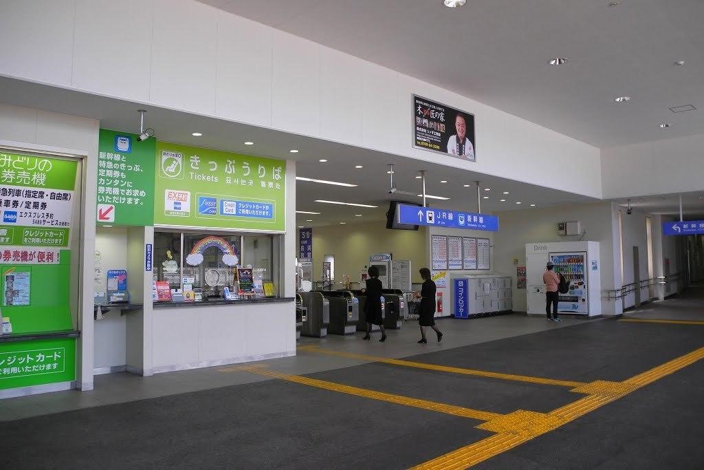 E611_kasiwabara2_51