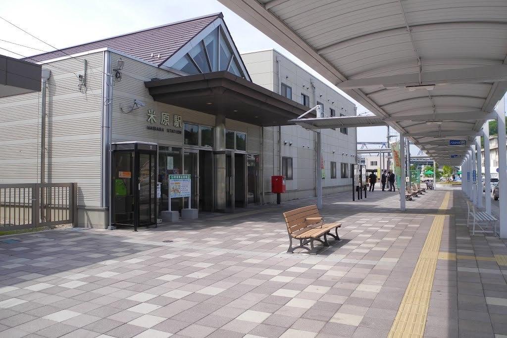 E611_kasiwabara2_52