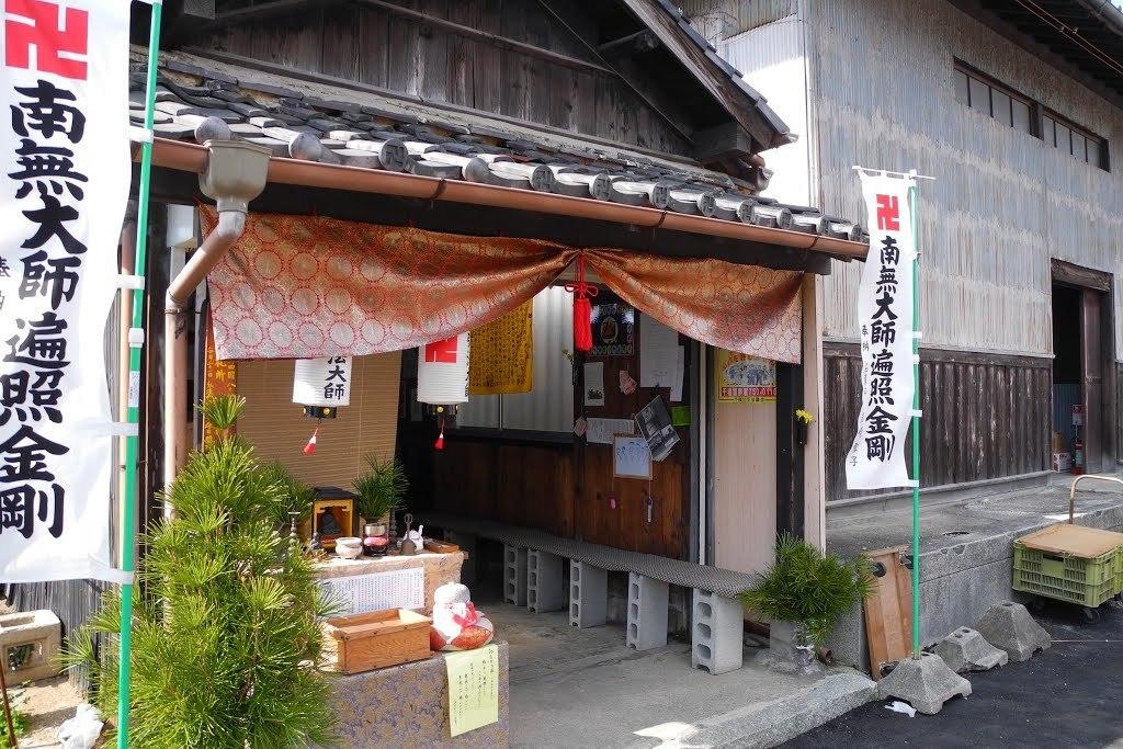 F0322_kakuo_06