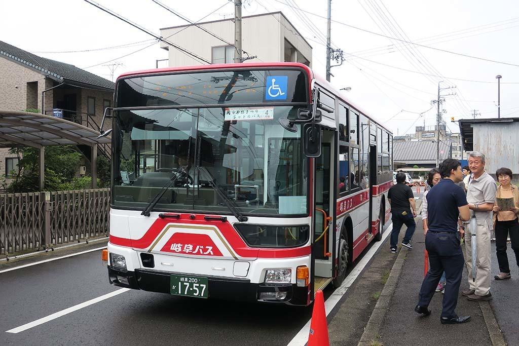 G1018_seki_01