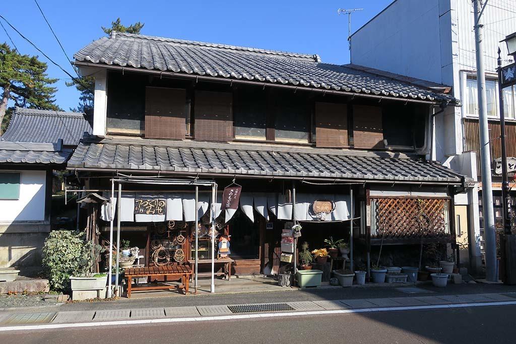 G1123_kimo_09