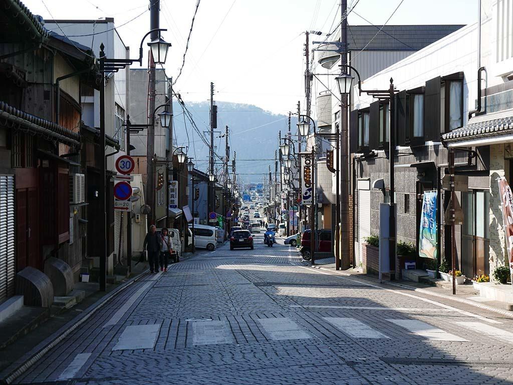 G1123_kimo_16