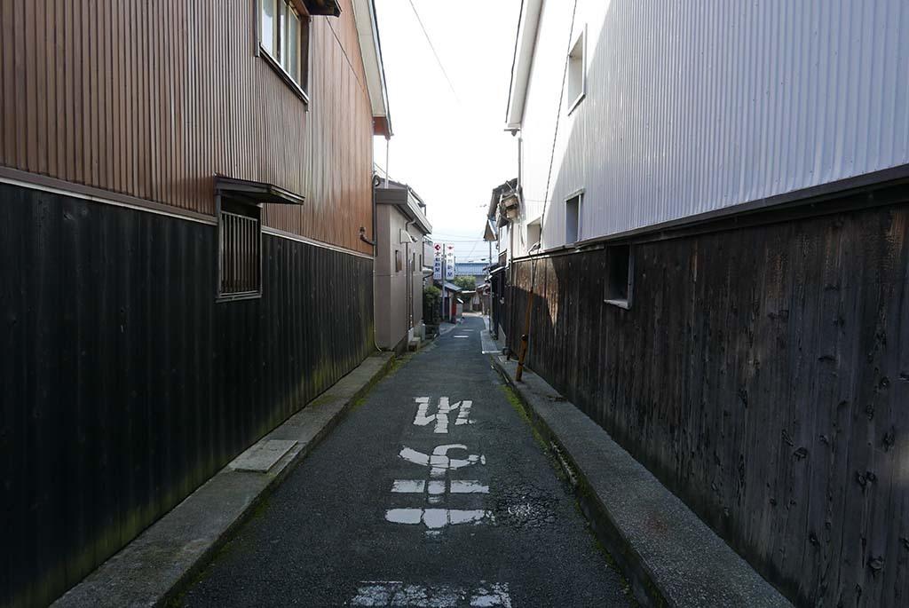 G1123_kimo_22