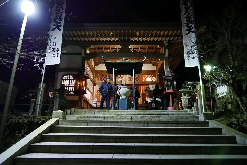 H0101_tanigumi_32