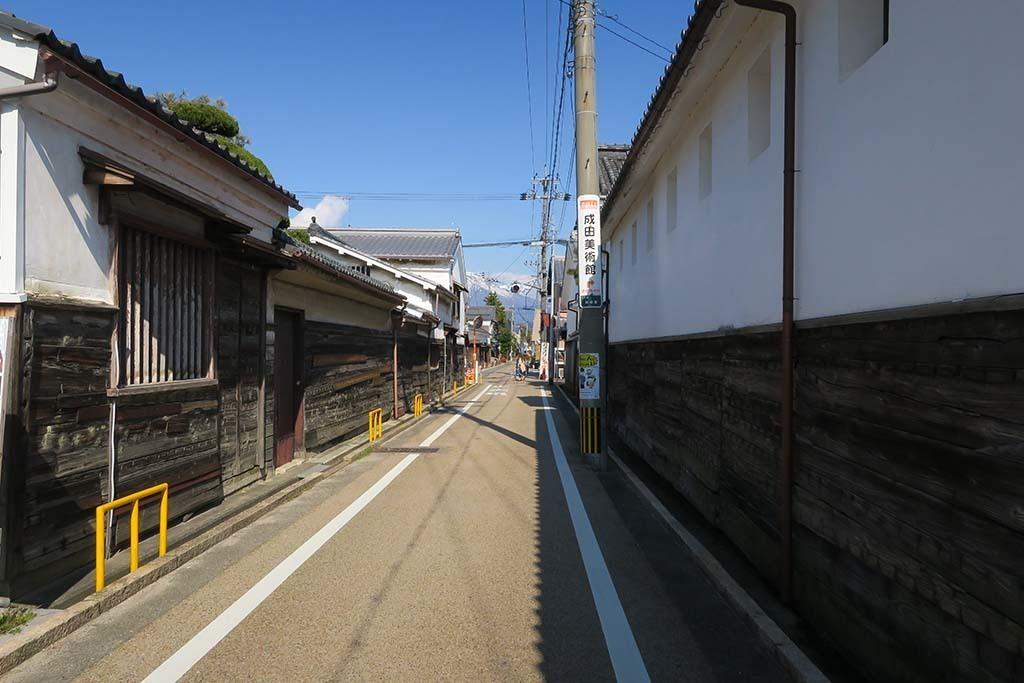 H0402_okubiwa_163