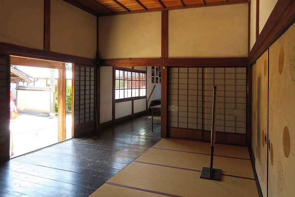 H0402_okubiwa_76