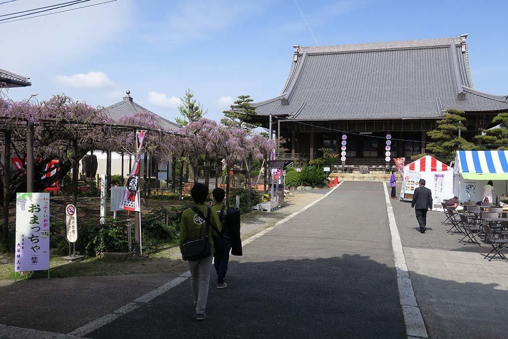 H0422_hasima_32