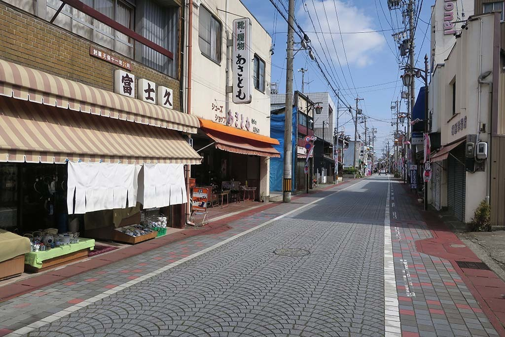 H0422_hasima_41