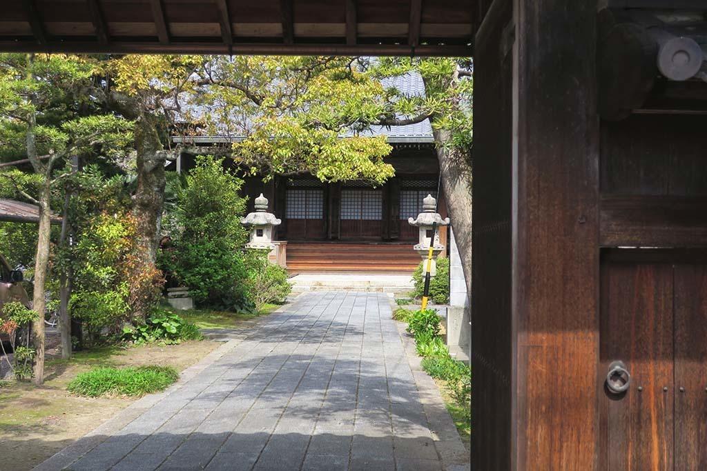 H0422_hasima_46