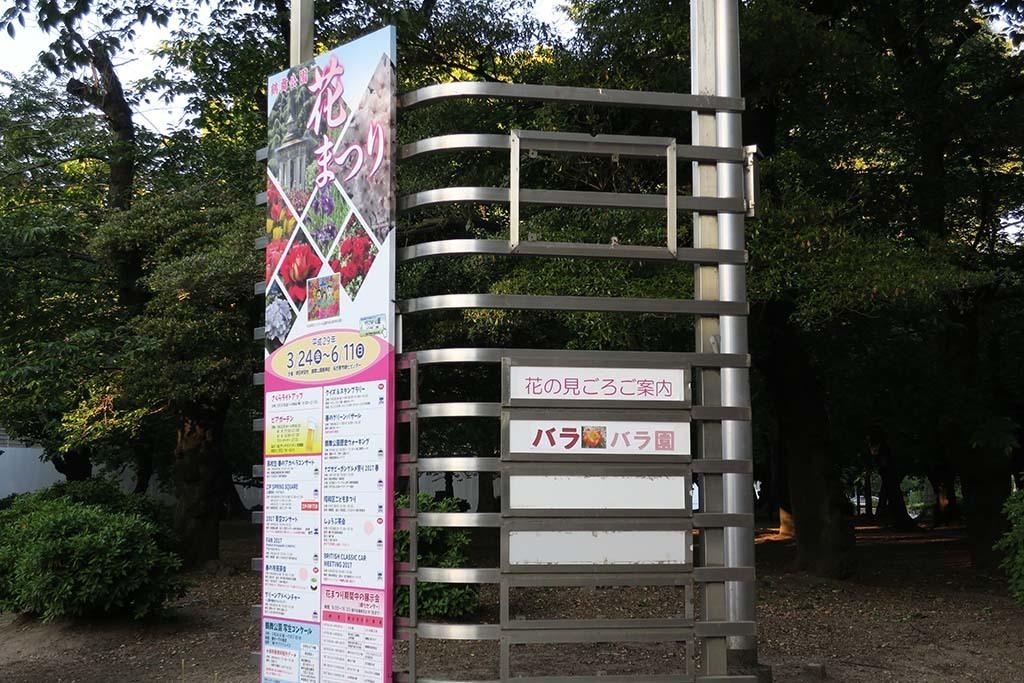 H0518_tsuru_01