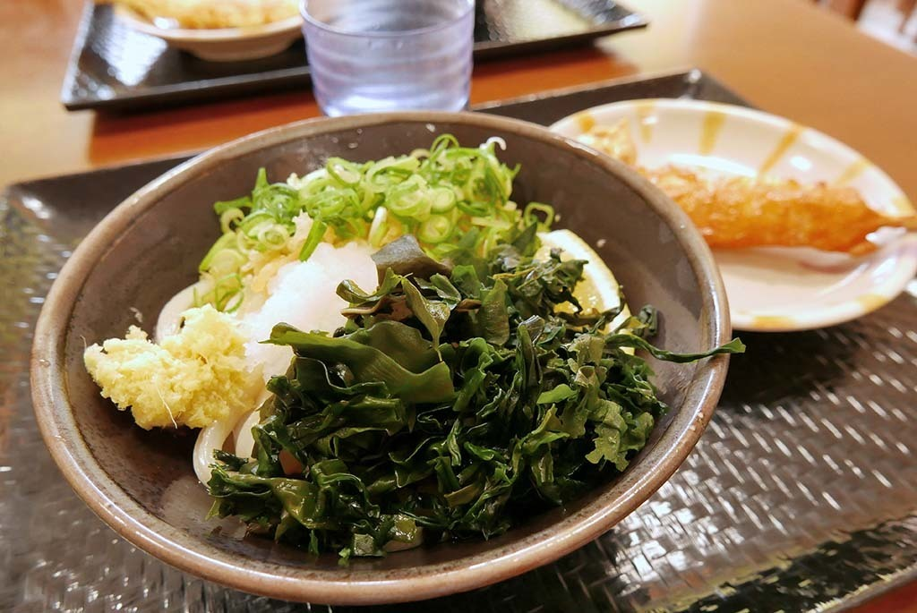 H05_udon_03