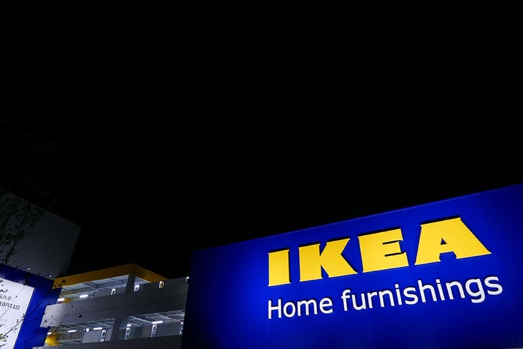 H1105_IKEA_174