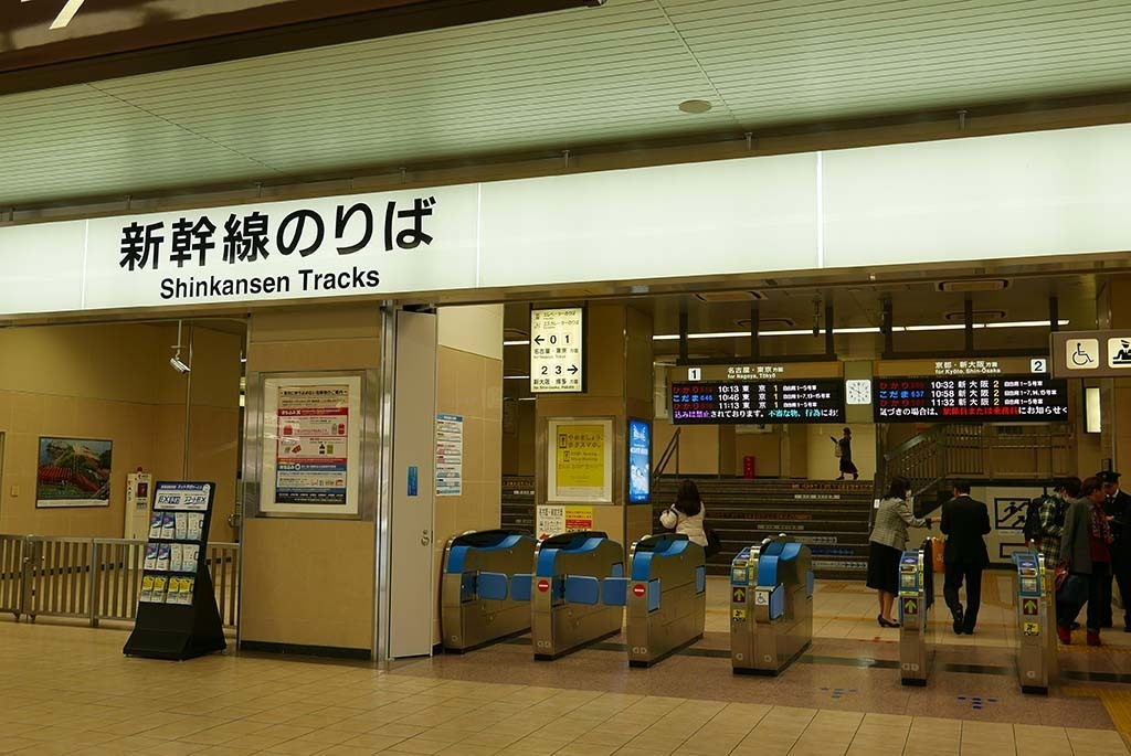 H1111_namazu_026
